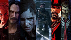 Image for 6 PS4 games we expect to see on PS5