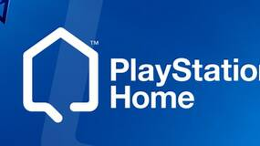 Image for Developers made a lot of money from PlayStation Home