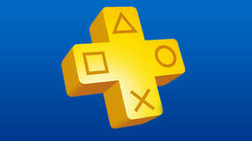 Image for Here are the cheapest ways to get PlayStation Plus before the UK price hike