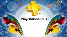 Image for PlayStation Plus fees rise in some territories, but no plans for US increase