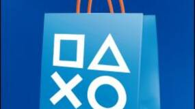 Image for EA, Nintendo, Sony, Valve reported by Norway for not complying with EU consumer laws