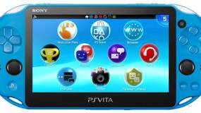Image for PS Vita just got a new firmware update, likely to fix Trinity exploit