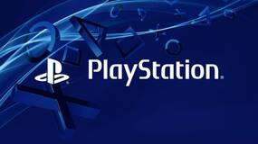 Image for PlayStation Experience 2015 - here's a list of playable games