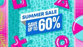 Image for PSN Summer Sale discounts Death Stranding, Days Gone, Control and more