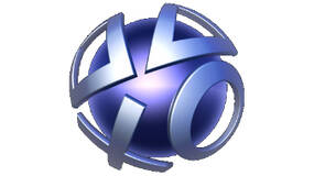 Image for House: Sony looking to sell PSN titles at retail