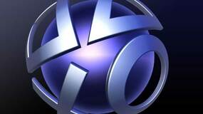 """Image for Sony: """"No evidence"""" of PSN intrusion"""