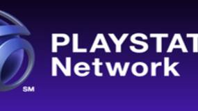 Image for Sony says brand is recovering after PSN attacks