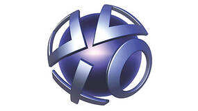 Image for Sony's GC Press Event: PSN's made $280 million