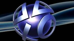 Image for Devs speak out on PSN downtime, effects on development