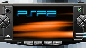 Image for Rumour: PSP2 screen bigger than current model, more