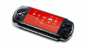 Image for Sony to stop distributing current PSP development kits in November
