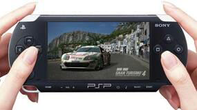 Image for PSP Store closing down, content will still be available elsewhere