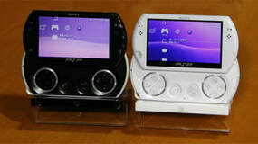 Image for House: PSPgo feedback positive, initial consumers to benefit