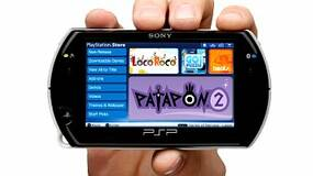 """Image for PSP Go: House says a """"certain premium"""" is expected with new hardware"""
