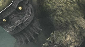 Image for ICO, Shadow of the Colossus HD and Demon's Souls to be free on EU PS Plus in June