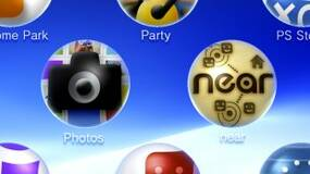 Image for TGS 2011 Vita Showcase: AR, Remote Play, PS Suite, more