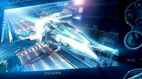 Image for Sony details PlayStation Vita Room event in Manchester