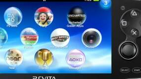 """Image for Sony increased Vita production """"materially since E3"""" for US and European launches"""