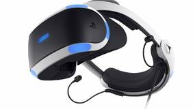 Image for This Sony PlayStation VR Mega Pack Bundle is $100 off - but only for today