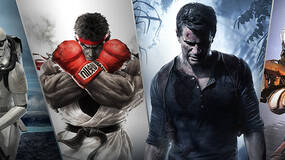 Image for PlayStation Experience Mega Post -  all the headlines and trailers