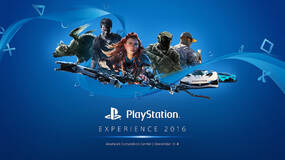 Image for PlayStation Experience 2016 kicks off today - watch all announcements here via the livestream