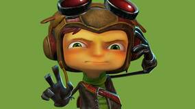 Image for Psychonauts 2, Twelve Minutes, Recompile, more hit Xbox Game Pass this month