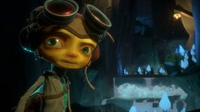 Image for Psychonauts 2 release date pushed back into 2020