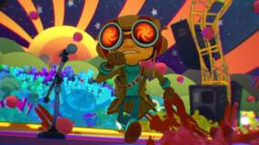 Image for Psychonauts 2 Review - fun, funny, heartfelt, and a game of the year contender