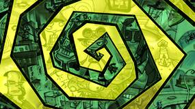 Image for Psychonauts 2 crowdfunding campaign launches on Fig with $3.3 million goal