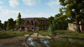 Image for PUBG Erangel visual update and tactical revamp due later this summer