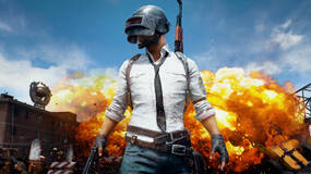 Image for PUBG Global Series will be replaced by online events
