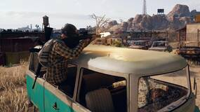 Image for PUBG Corp. is suing the maker of Knives Out, Rules of Survival