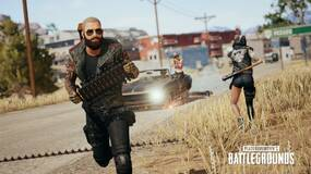Image for The ability to auto-equip attachments in PUBG makes its way from consoles to PC in new update