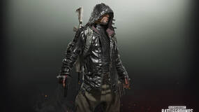 Image for PUBG sales reach 30 million, but player numbers continue to decline