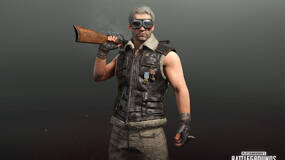 Image for If PUBG isn't interested in borrowing progression systems from other shooters, it should take cues from its own mobile port