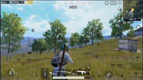 Image for Want to play high-end mobile games on your PC? BlueStacks 4 is the answer