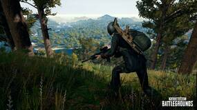 Image for PUBG: 15 people accused of developing hack programs arrested in China