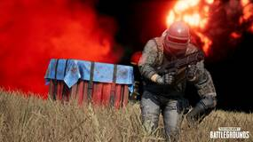 Image for PUBG gets a progression system, a crate-only shotgun in new update