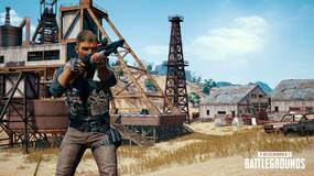 """Image for PUBG CEO wants the game on every platform, says Sony is """"very strict"""" about quality"""