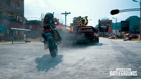 Image for PUBG will no longer support Steam Family Sharing, modifying or deleting game files may get you banned