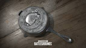 Image for PUBG disables Steam player trading to prevent skin sales on third-party sites