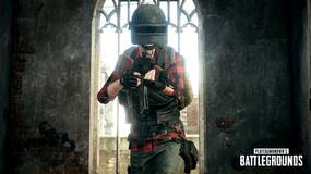 Image for E3 2018: PUBG Sanhok launches next week on PC, snow map coming this winter
