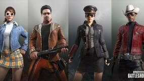 Image for PUBG: PC test patch hits live servers today, comes with 2 new crates