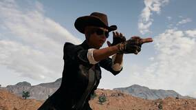 Image for PUBG Corp. and NetEase settle copyright lawsuit over Knives Out, Rules of Survival