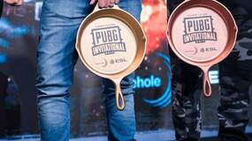 Image for The PUBG Invitational rapidly went through highs and lows, but somehow ended up great