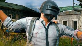 Image for PUBG Corp forms new studio to develop a narrative game set within the PUBG universe