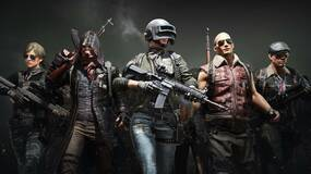 Image for PUBG Lite is shutting down later this month