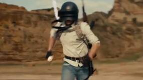 Image for Since we never got a live-action trailer for PUBG in the West, here's the Chinese trailer for the mobile version
