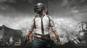Image for PUBG may never officially launch in China, after all