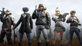 Image for Despite initially suing it over Fortnite Battle Royale, PUBG Corp. says it's now cool with Epic Games